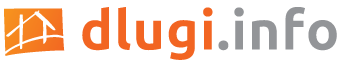 dlugi.info - strona główna